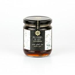 Miel d'Herbes de Souss