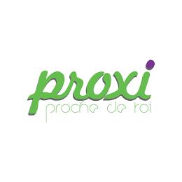 Mon Proxi Rabat
