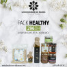 Pack Healthy