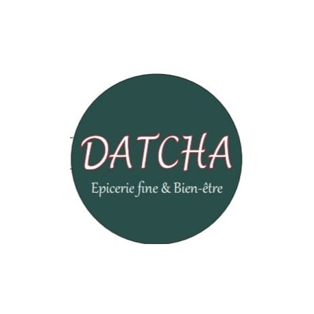 Datcha Store