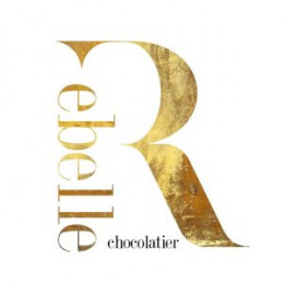 REBELLE CHOCOLATIER