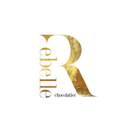 REBELLE CHOCOLATIER