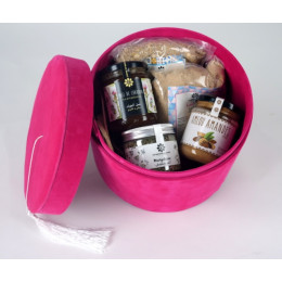 Coffret Lactation by Abla