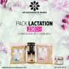 Pack Lactation By Abla