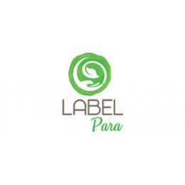Label Para Rabat
