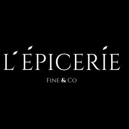 L'épicerie fine & Co